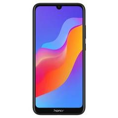 SIM Free Honor 8A 32GB Mobile Phone - Black Best Price, Cheapest Prices