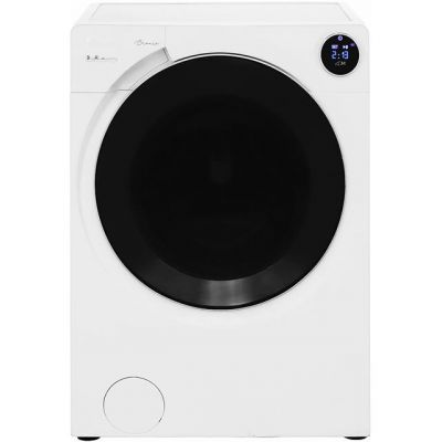 Candy Bianca BWM149PH7 Wifi Connected 9Kg Washing Machine with 1400 rpm - White - A+++ Rated Best Price, Cheapest Prices