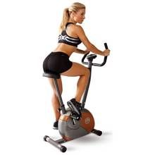 Marcy Start Upright Exercise Bike Best Price, Cheapest Prices