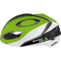 Oakley ARO 5 Helmet Team Dimension Data Best Price, Cheapest Prices