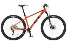 GT Avalanche Expert 2019 Mountain Bike Best Price, Cheapest Prices