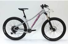 Norco Fluid 2 HT 2019 Women's Mountain Bike XS (Ex-Demo / Ex-Display) Best Price, Cheapest Prices