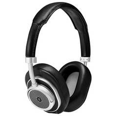 Master & Dynamic MW50+ On/Over Ear Wireless Headphones-Black Best Price, Cheapest Prices