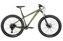 Norco Fluid 2 HT NX Eagle 2019 Mountain Bike Best Price, Cheapest Prices