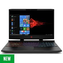 HP Omen 15.6 Inch i5 8GB 128GB 1TB GTX1050 Gaming Laptop Best Price, Cheapest Prices