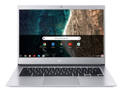 Acer CB514-1H 14 Inch 4GB 64GB FHD Touchscreen Chromebook Best Price, Cheapest Prices