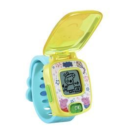 VTech Peppa Pig Watch Best Price, Cheapest Prices