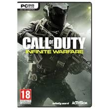 Call of Duty: Infinite Warfare PC Game Best Price, Cheapest Prices