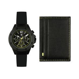 Tikkers Children's Watch and Wallet Gift Set Best Price, Cheapest Prices
