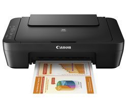 CANON PIXMA MG2550S All-in-One Inkjet Printer Best Price, Cheapest Prices