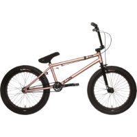 Blank Icon BMX Bike (2019) Best Price, Cheapest Prices
