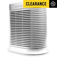 Honeywell True HEPA Air Purifier HPA100 Best Price, Cheapest Prices