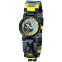 LEGO BATMAN MOVIE Batman Minifigure Link Watch Best Price, Cheapest Prices