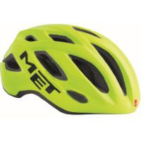 MET Idolo XL Helmet Best Price, Cheapest Prices