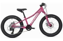 Specialized Riprock 20 Girls 2020 Kids Bike Best Price, Cheapest Prices