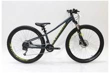 Specialized Pitch Expert 2019 Mountain Bike XS (Ex-Demo / Ex-Display) Best Price, Cheapest Prices