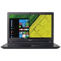 Acer Aspire 3 15.6 Inch AMD A9 4GB 1TB FHD Laptop - Black Best Price, Cheapest Prices