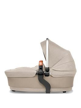 Silver Cross Wave Carrycot Best Price, Cheapest Prices