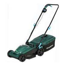 McGregor 34cm Cordless Rotary Lawnmower - 36V Best Price, Cheapest Prices