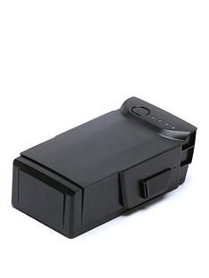 DJI MAVIC AIR Intelligent Flight Battery Best Price, Cheapest Prices
