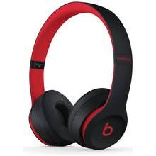 Beats by Dre Solo 3 On-Ear Wireless Headphones Decade Edit Best Price, Cheapest Prices