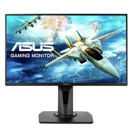 ASUS VG258QR 24 Inch FHD LED Monitor Best Price, Cheapest Prices