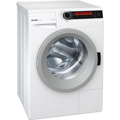 Gorenje W98F65E/IUK 9Kg Washing Machine with 1600 rpm - White - A+++ Rated Best Price, Cheapest Prices