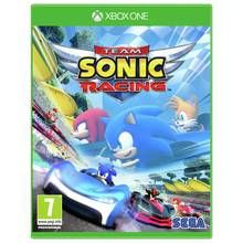 Team Sonic Racing Xbox One Pre-Order Game Best Price, Cheapest Prices