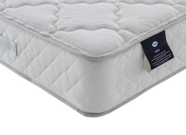 Sealy Edison Traditional Spring Mattress Best Price, Cheapest Prices