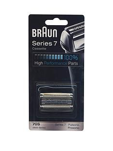 Braun Combi Pulsonic 70S Best Price, Cheapest Prices