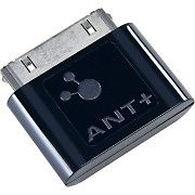 Wahoo ANT+ Key for iPhone