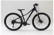 Norco Storm 1 2019 Women's Mountain Bike XS (Ex-Demo / Ex-Display) Best Price, Cheapest Prices