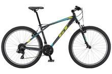 GT Palomar 2019 Mountain Bike Best Price, Cheapest Prices