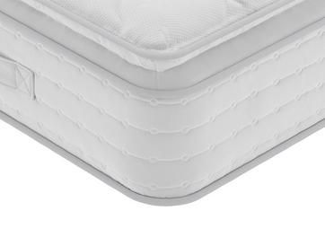 Grayson Pocket Sprung Mattress Best Price, Cheapest Prices