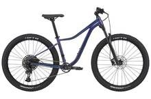 Cannondale Trail Tango 1 2020 Women's Mountain Bike Best Price, Cheapest Prices