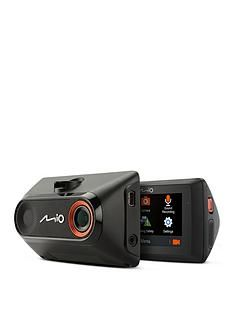Mio Mivue 785 Dash Cam Best Price, Cheapest Prices