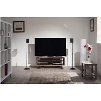 Techlink AA110W Arena TV Stand for up to 55
