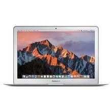 Apple MacBook Air 2017 MQD32 13 Inch i5 8GB 128GB Best Price, Cheapest Prices