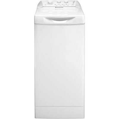 Hotpoint WMTF722H 7Kg Washing Machine with 1200 rpm - White - A++ Rated Best Price, Cheapest Prices