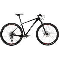 Vitus Rapide VR Mountain Bike (NX Eagle 1x12 - 2019) Best Price, Cheapest Prices