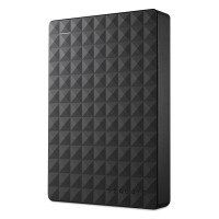 Seagate Expansion 4TB USB 3.0 Portable External Hard Drive Best Price, Cheapest Prices