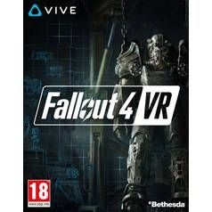 Fallout 4 VR PC Game Best Price, Cheapest Prices