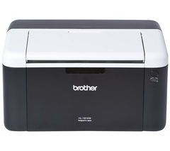 BROTHER HL1212W Monochrome Wireless Laser Printer Best Price, Cheapest Prices