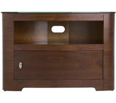 AVF Blenheim 800 TV Stand Best Price, Cheapest Prices