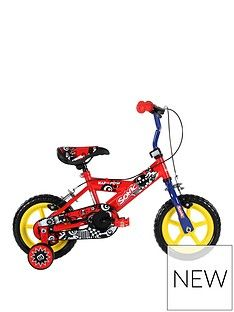 Sonic KAP-POW 12 BOYS RED/BLUE/YELLOW Best Price, Cheapest Prices