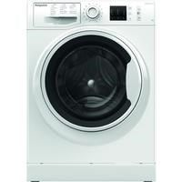 HOTPOINT NM10944WW Ultra Efficient 9kg 1400rpm Freestanding Washing Machine - White Best Price, Cheapest Prices