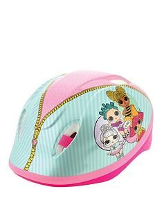 L.O.L Surprise! LOL Surprise Safety Helmet Best Price, Cheapest Prices