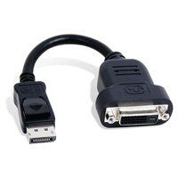 Matrox Graphics Display Cable Display Post to DVI Best Price, Cheapest Prices