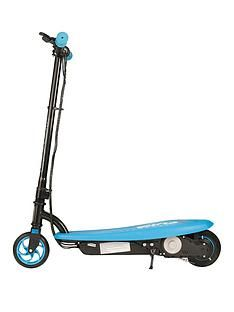 EVO + Electric Scooter Best Price, Cheapest Prices
