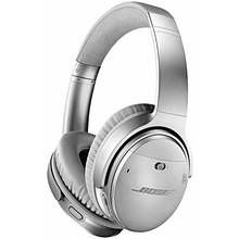 Bose QuietComfort QC35 II Over-Ear Wireless Headphones Best Price, Cheapest Prices